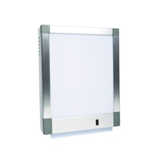 X-Ray Viewer Single Standard