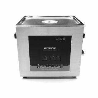 Ultrasonic Cleaner 20 LTR