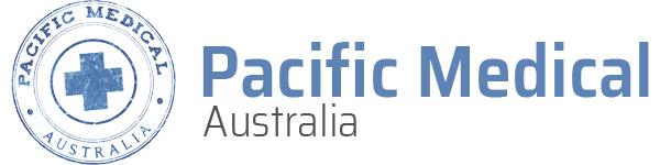 Medical Equipment Wholesalers - Pacific Medical